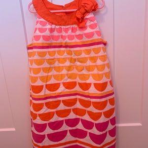 🌸 2/12$ Gymboree Dress